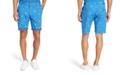 "Brooklyn Brigade Men's Standard-Fit 9"" Tang Flat Front Shorts"