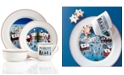 Villeroy & Boch Design Naif Christmas Collection