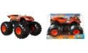 Hot Wheels  Monster Trucks 1:24 TWIN Mill Vehicle