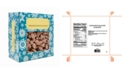R.H. Macy & Co. Cinnamon Almonds Box, 14Oz