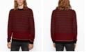 Hugo Boss BOSS Men's Acree Regular-Fit Sweater