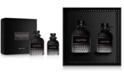 Valentino Men's 2-Pc. Uomo Born In Roma Eau de Toilette Gift Set