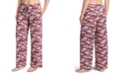Jockey Women's Ultra-Soft Pajama Pants