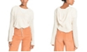 Roxy Women's Hang with You Sweater