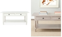 Safavieh Bailee Coffee Table