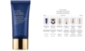 Estee Lauder Double Wear Maximum Cover Camouflage Makeup for Face and Body Broad Spectrum SPF 15, 1 oz.