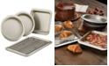 Anolon Bakeware Nonstick 5-Pc. Bakeware Set