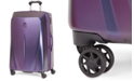 """Travelpro CLOSEOUT! Walkabout 3 29"""" Expandable Hardside Spinner Suitcase, Created for Macy's"""