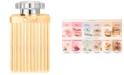 Chloe Chloé Perfumed Shower Gel, 6.7 oz.