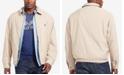 Polo Ralph Lauren Men's Big & Tall Jackets, Bi-Swing Windbreaker