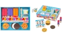 Melissa and Doug Melissa & Doug Wooden Frozen Treats Set