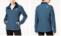 The North Face Lisie Water-Repellent Fleece-Lined Jacket