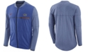 Nike Men's Florida Gators Elite Hybrid Jacket