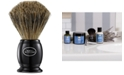 Art of Shaving The Men's Black Pure Badger Brush