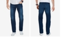 Nautica Big & Tall Men's Jeans, Relaxed-Fit Jeans