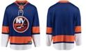 Fanatics Men's New York Islanders Breakaway Jersey