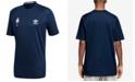 adidas Men's Graphic-Print Soccer T-Shirt