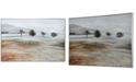 Furniture Ren Wil Ashfield Painting, Quick Ship