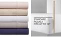 Westport Simply Cool California King 4-Pc Sheet Set, 600 Thread Count Tencel®