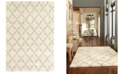 Karastan Prima Shag Temara Lattice Area Rug Collection