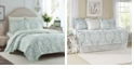 Laura Ashley Rowland Collection