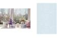 Brewster Home Fashions Arcos Premium Window Film
