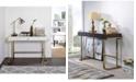 Acme Furniture Boice Desk