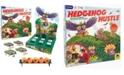 Haywire Group Hedgehog Hustle