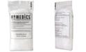 Homedics Paraspa™ Wax Paraffin Wax refill