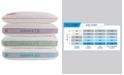 Bedgear Balance Series Pillow Collection
