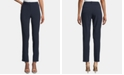 Tahari ASL Shannon Modern Dress Pants