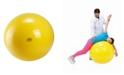 Gymnic Classic Exercise Ball 75