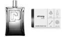 Paco Rabanne Pacollection Strong Me Eau de Parfum Spray, 2.1-oz.