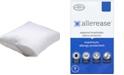 AllerEase Maximum Allergy Protection Standard/Queen Pillow Protector