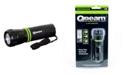Q-Beam Performance 78 Aluminum Flashlight