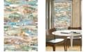 Artscape Terrazzo Window Film
