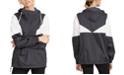Volcom Women's Wind Stoned Jacket
