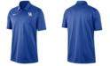 Nike Men's Kentucky Wildcats Franchise Polo