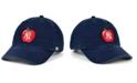 '47 Brand New York Yankees Core CLEAN UP Strapback Cap
