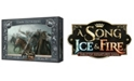 CMON A Song Of Ice Fire: Tabletop Miniatures Game - Stark Outriders