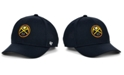 '47 Brand Boys' Denver Nuggets Team Color MVP Cap