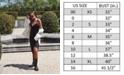 Danielle Bernstein Satin Midi Dress, Created for Macy's