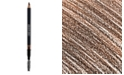 Lord & Berry Perfect Eye Brow