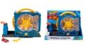 Hot Wheels Super Bank Blast-Out™