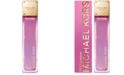 Michael Kors Sexy Blossom Eau de Parfum Spray, 3.4 oz.