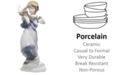 Lladro Lladro Collectible Figurine, Peace on Earth