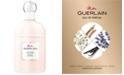 Guerlain Mon Guerlain Perfumed Body Lotion, 6.7 oz