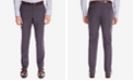 Hugo Boss BOSS Men's Slim-Fit Wool Dress Pants