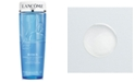 Lancome  Bi-Facil Double-Action Eye Makeup Remover For Sensitive Skin, 4.2 oz.