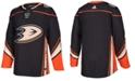 adidas Men's Anaheim Ducks Authentic Pro Jersey
